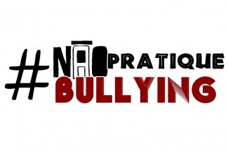 BULLYING SITE