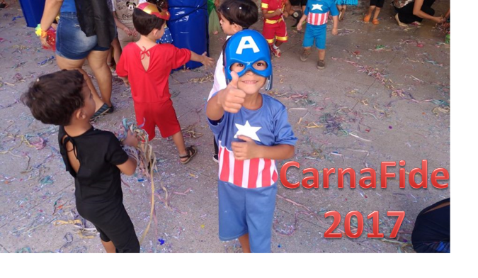 CarnaFide